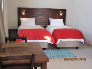 Bachelor Apartment - Just for you - Swakopmund vacation rentals
