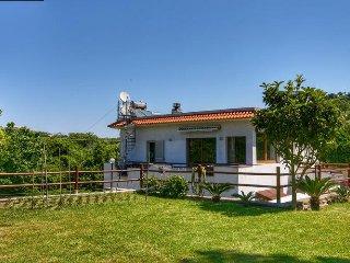 Beautiful 1 bedroom Condo in Barano d'Ischia with Internet Access - Barano d'Ischia vacation rentals