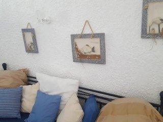 Triple room B5 Skopelos - Neo Klima vacation rentals