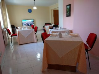 6 bedroom House with Television in Ficarra - Ficarra vacation rentals