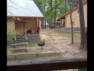 Nice Cabin with Deck and Television - Flint vacation rentals