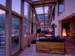 Heinz Julen Haus - Zermatt vacation rentals