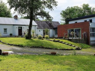 3 bedroom Guest house with Deck in Monaghan - Monaghan vacation rentals