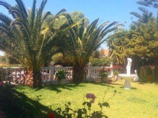 Madalena's Two Bedroom  Apartment - Razata vacation rentals