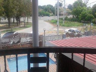 MNY Titi Gajah Homestay Alor Setar - Alor Setar vacation rentals
