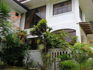 Boracay, Summer Breeze Beach House - Luxury Rental - Boracay vacation rentals