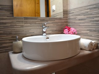 Romantic 1 bedroom Condo in Kythira with Internet Access - Kythira vacation rentals