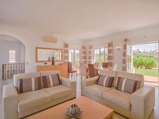Villa Rosa - Budens vacation rentals