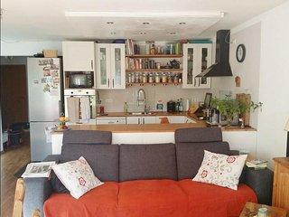2 bedroom Apartment with Elevator Access in Tübingen - Tübingen vacation rentals