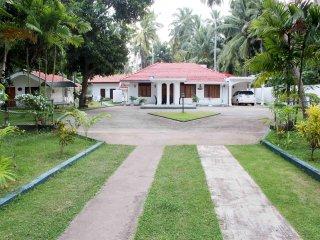 Perfect 1 bedroom Vacation Rental in Marawila - Marawila vacation rentals