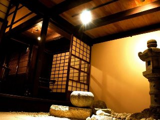 IORI TAKAYAMA - Traditional Architecture & Authentic Breakfast - Takayama vacation rentals