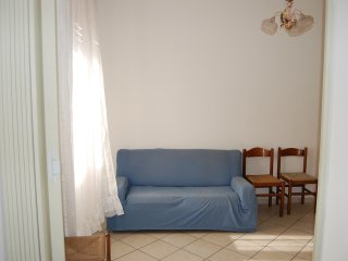 1 bedroom House with Television in Stazzo - Stazzo vacation rentals