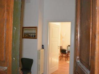 Cozy 2 bedroom House in Gallicano nel Lazio - Gallicano nel Lazio vacation rentals