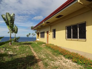 Your Own Private House in Siquijor Island - San Juan vacation rentals