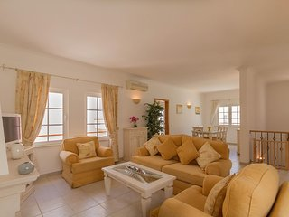 Casa Terraco - Budens vacation rentals