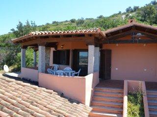 Villette Cosa Cavallo #16623.2 - Capo Coda Cavallo vacation rentals
