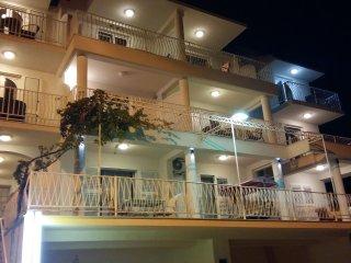 STUDIO A - Pisak vacation rentals