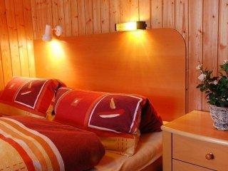 Montana - Langwies vacation rentals