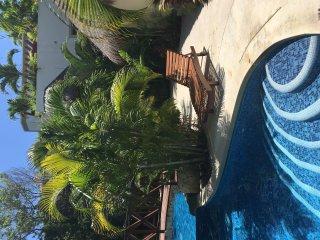 Luxury new Cancun Eco Tulum Beach Vacation Rental - Tulum vacation rentals