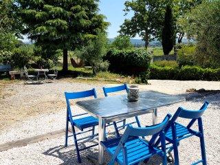 Charmante maison près de Sète, Bouzigues, Balaruc - Poussan vacation rentals
