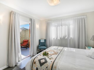 2 bedroom Condo with Washing Machine in Toowoomba - Toowoomba vacation rentals