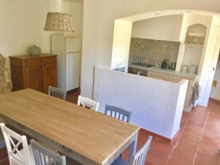 4 bedroom House with Internet Access in Draguignan - Draguignan vacation rentals