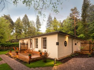 Little Suites Apartment Top 5 - Pappritz vacation rentals