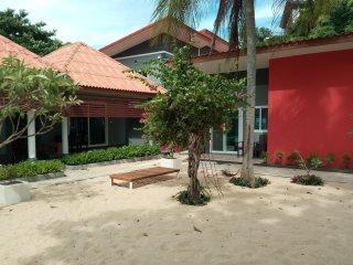 Maenam Villa Hotel - Mae Nam vacation rentals