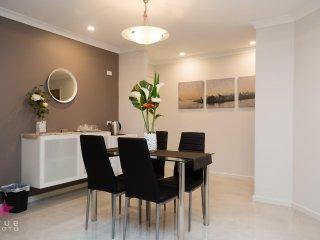 Cozy 2 bedroom Como Guest house with Internet Access - Como vacation rentals