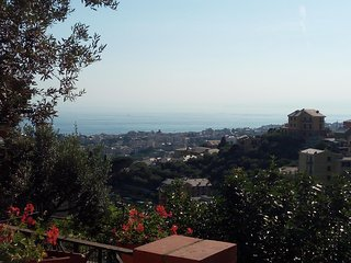 Romantic 1 bedroom House in Sturla - Sturla vacation rentals