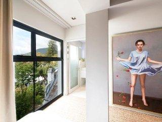 Collection Luxury Apartment - Concord Villa - Stellenbosch vacation rentals