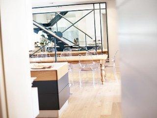 Collection Luxury Apartment - Rozenhof Villa - Stellenbosch vacation rentals