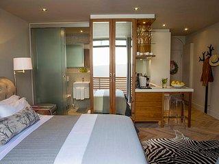 Collection Luxury Apartment -  Oudehoek Studio Apartment - Stellenbosch vacation rentals