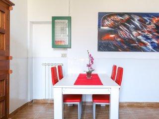 RENT-IT-VENICE Venice Railway Apartment - Mestre vacation rentals