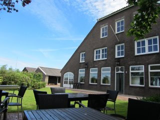 6 bedroom House with Internet Access in Haghorst - Haghorst vacation rentals