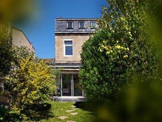 Beautiful house in Bordeaux - Bordeaux vacation rentals