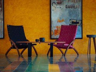 Cozy 2BR condo in Lunada by Happy Address - Playa del Carmen vacation rentals