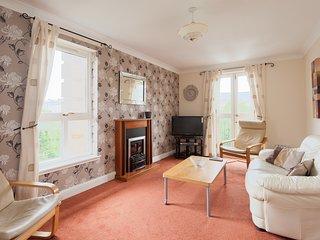The Alba Morrison Residence - Edinburgh vacation rentals