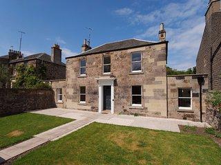The Lochside House Residence - Edinburgh vacation rentals