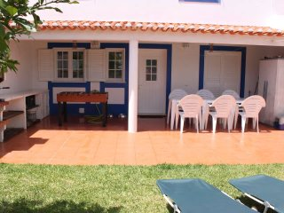 Almograve - House 500mt from the beach - Almograve vacation rentals