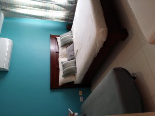 pico de loro condo unit for rent - Nasugbu vacation rentals