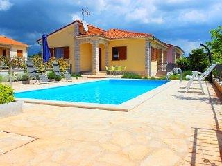 Villa Lana - Kastelir vacation rentals