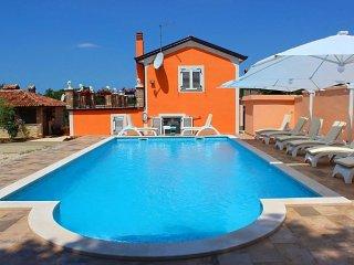 Villa Vanessa - Tinjan vacation rentals