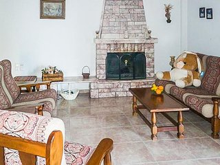 New Listing!2 Apartments in Evia island - Agia Anna vacation rentals