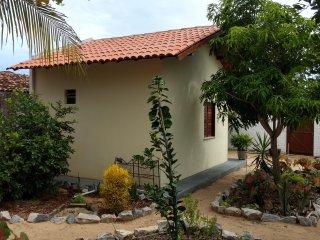 Chambre indépendante à Lagoinha. - Lagoinha vacation rentals