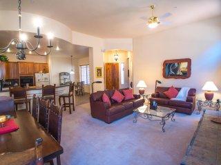 """Lovely 2-3 Bedroom house in """"Beautiful Sedona"""" - Sedona vacation rentals"""