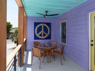 106 E. Hudson, Apt. B - Folly Beach vacation rentals