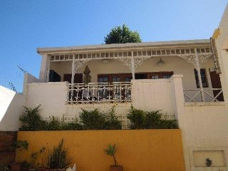Nice 1 bedroom Cottage in Durban - Durban vacation rentals