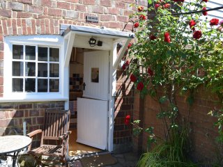 Perfect 1 bedroom House in Hawkhurst - Hawkhurst vacation rentals