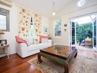 Be embraced by this delightful whimsical home - Newtown vacation rentals